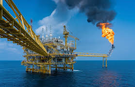 Angola and DR Congo vow to speed up joint oil exploration