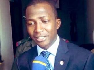 Alleged fuel subsidy scam: EFCC boss testifies, accuses Nadabo Energy of N1.4bn fraud