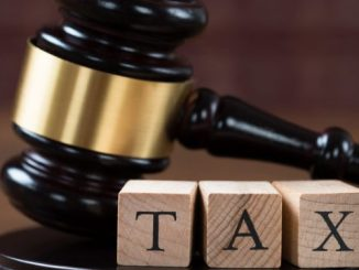 Tax tribunal commended for resolving tax dispute between PSIRS and JEDC