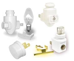 Lamp Making Parts And Wiring Supplies Craft Lighting Kits Night Light Parts Decorative Light