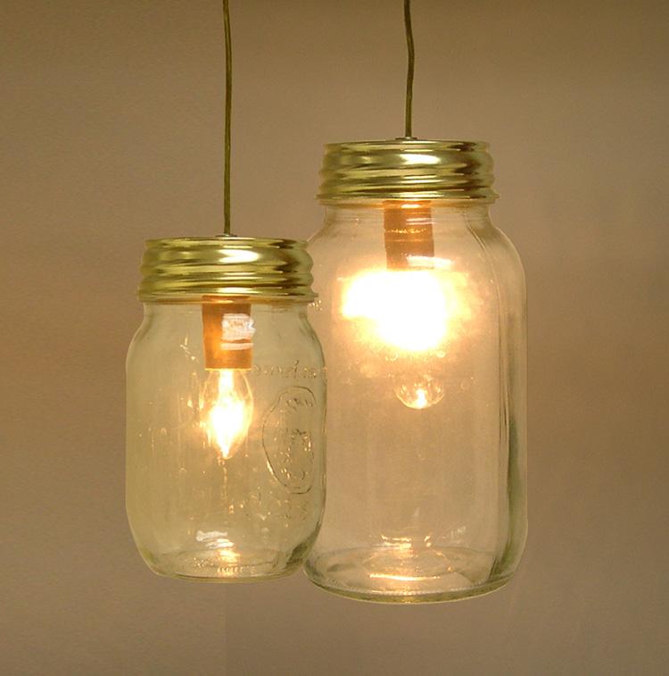 Night Light Bulb Base Size