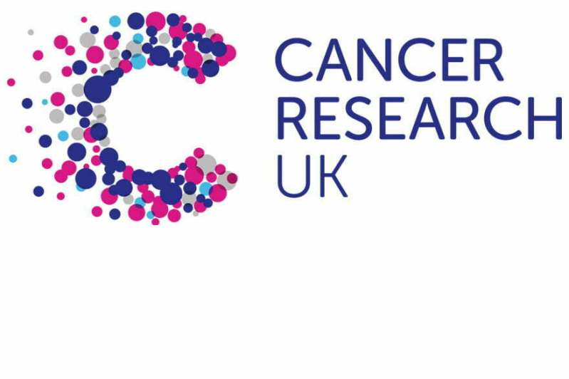 Mesothelioma Clinical Trial Supported By Cancer Research Uk National Asbestos Helpline National Asbestos Helpline