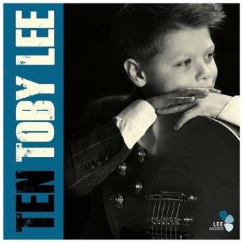 TobyLee-Ten-AlbumArtwork