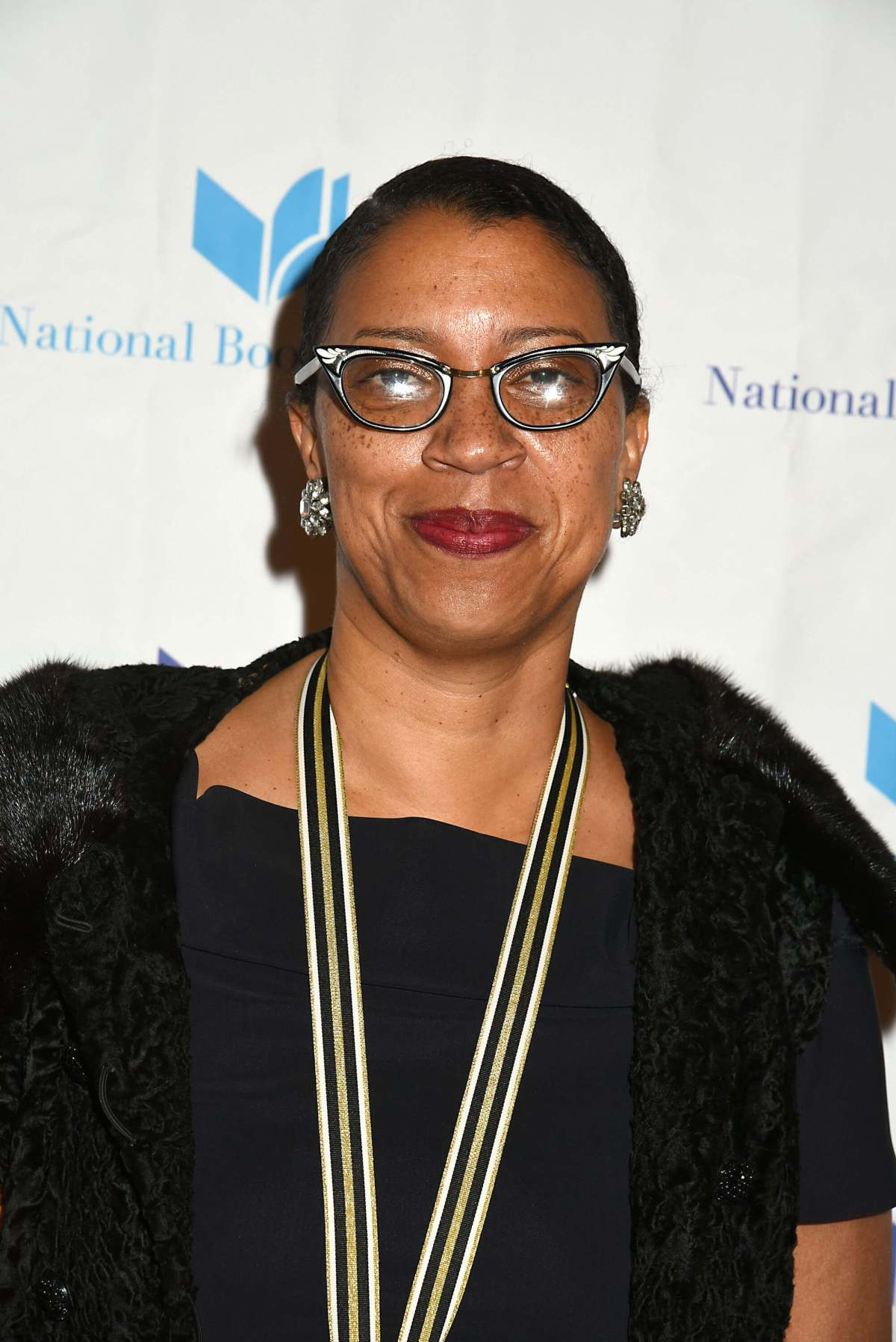 Robin Coste Lewis Interviewed by Nicole Sealey