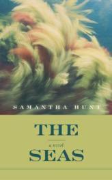 The Seas cover