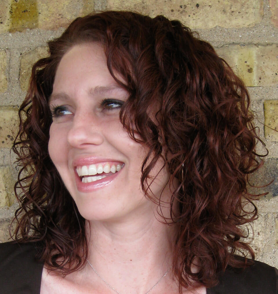 Laura Ruby Interviewed by Tim Manley