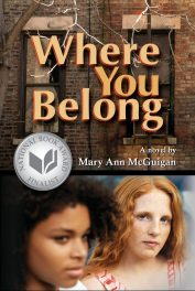Where-You-Belong-by-Mary-Ann-McGuigan-book-cover