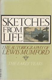 Sketches from Life: The Early Years
