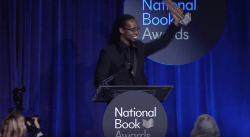 2016 National Book Awards - Ibram X. Kendi (Full)