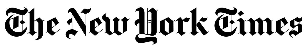 5 Under 35 Among NY Times' Big Book Awards