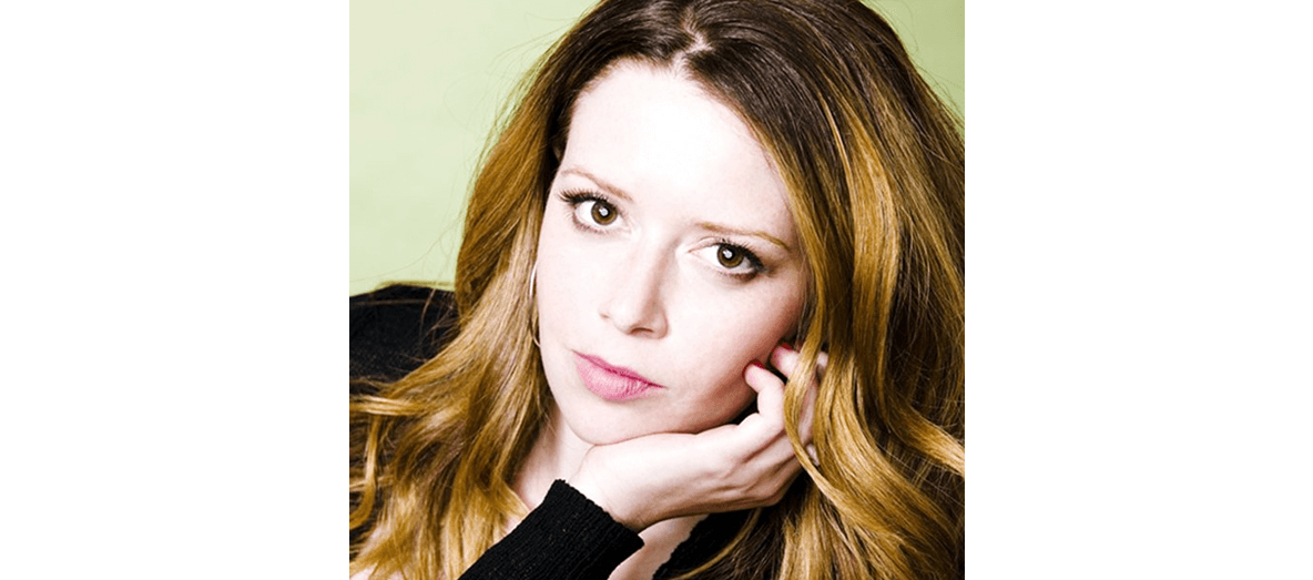 Natasha Lyonne to Host 2018 5 Under 35 Celebration
