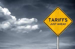 Trump's auto tariffs prepare your business mexico canada and the EU all foreign vehicles and automotive parts