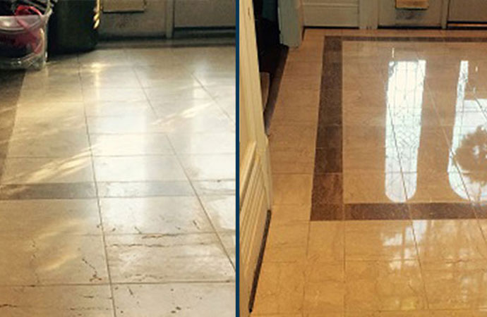 vct cleaning in sarasota fl national