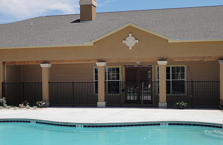 Avalon Apartments Carlsbad NM