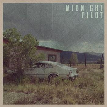 MidnightPilot-MidnightPilot-AlbumArtwork