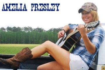 header-ameliapresley-publicityphoto