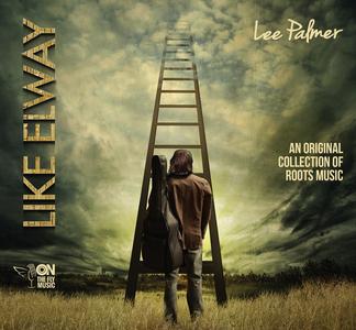 LeePalmer-LikeElway-AlbumArtwork