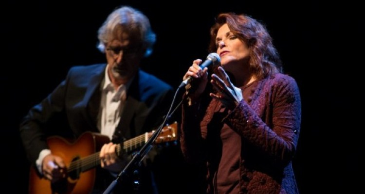 rosannecash-thesage-gateshead_uk-20150718-adamkennedy-04