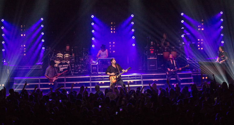 header-leebrice-fillmore-detroit_mi-20151022-johnreasoner