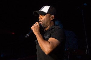 header-dariusrucker-vanandelarena-grandrapids_mi-20151119-johnreasoner