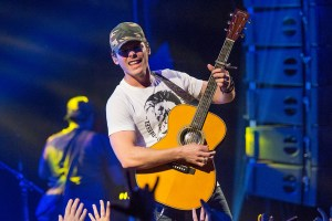 header-grangersmith-intersection-grandrapids_mi-20151112-johnreasoner