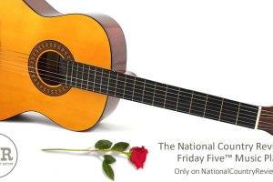 header-ncr-fridayfive-guitar-rose-01