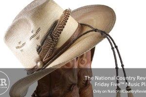 header-fridayfive-cowboyhat-maurief-wikicommons