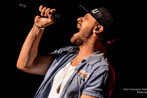 header-chaserice-erieinsurancearena-erie-pa-20160419-andyhowe