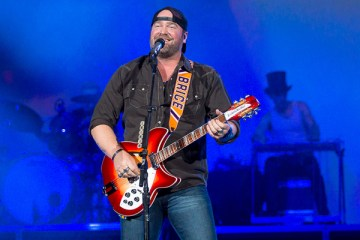 header-leebrice-doweventcenter-saginaw_mi-20160414-johnreasoner