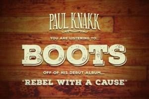 header-paulknakk-arebelwithacause-boots-videoscreengrab