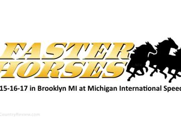 header-fasterhorses-logo
