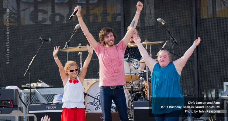 ChrisJanson-B93BirthdayBash-GrandRapids-MI-20160620-JohnReasoner