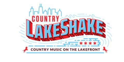 Header-Lakeshake