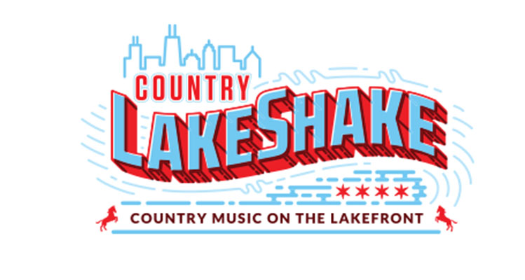Header-Lakeshake