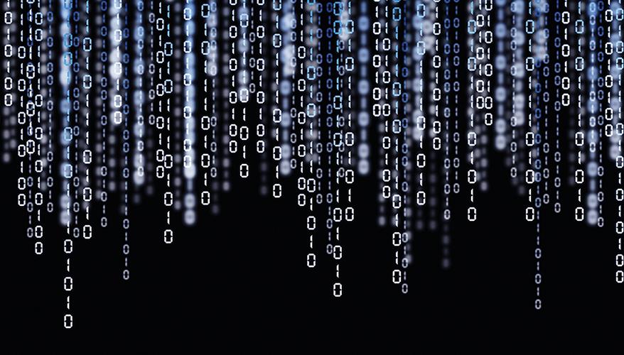 Web Security Technologies