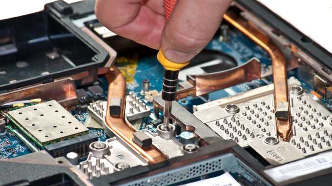 the supreme court of the united states affirms the right to repair broken products in the case impression v lexmark