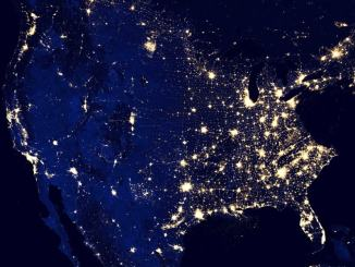 a power failure in green energy domain (complex system) could be ruinous, the grid is more fragile