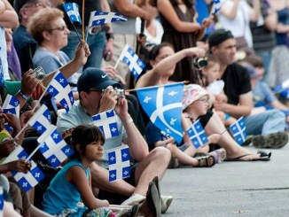 quebec sells canadian permanent residency status, if not canadian citizenship