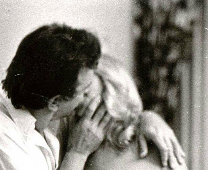 Bob Crane Sex Movies 78