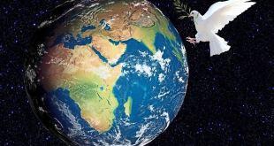 International Peace day september 21st 2016 , 2017 , 2018 , 2019 --,International day of peace