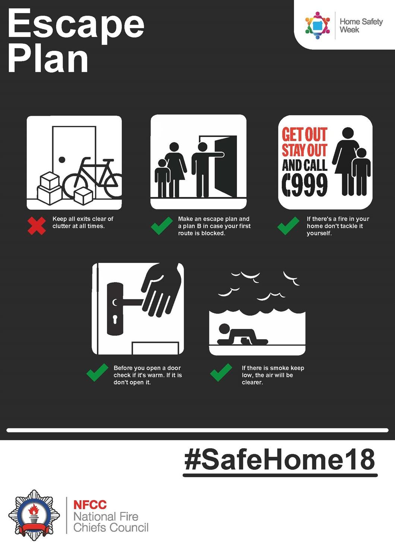 Medicine Safety Poster Ks1 K3lh Hse Indonesia