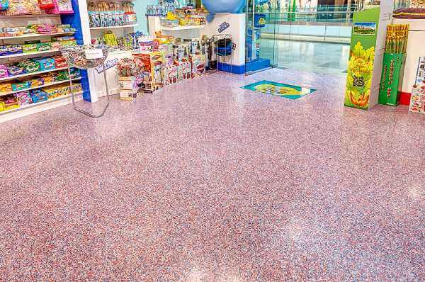 The-National-Flooring-Co-Gobstoppers