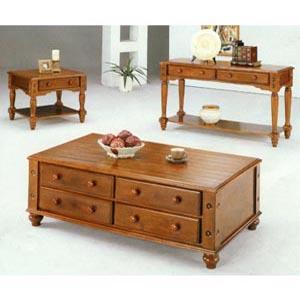 national furnishing