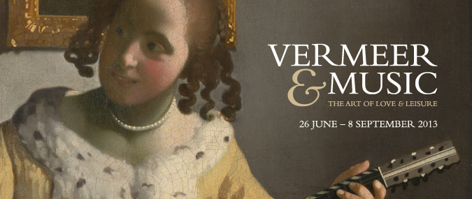 https://i2.wp.com/www.nationalgallery.org.uk/upload/img/event-vermeer-the-guitar-player-banner-L1126.jpg