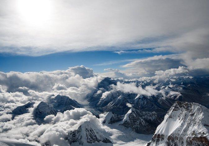 Resultado de imagen de meseta tibetana fotos