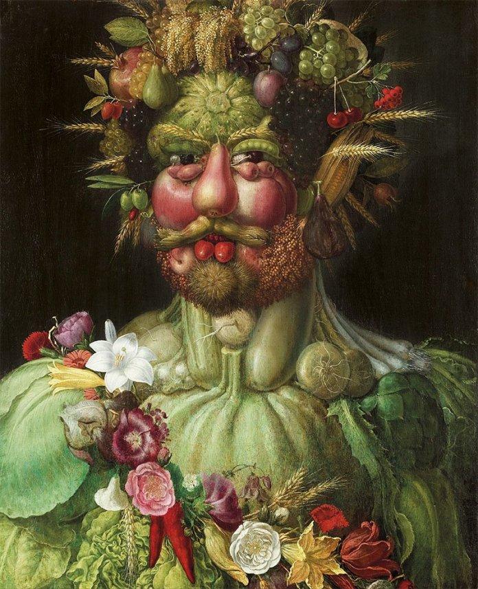 Resultado de imagen para Fotos de Rodolfo II, emperador germánico