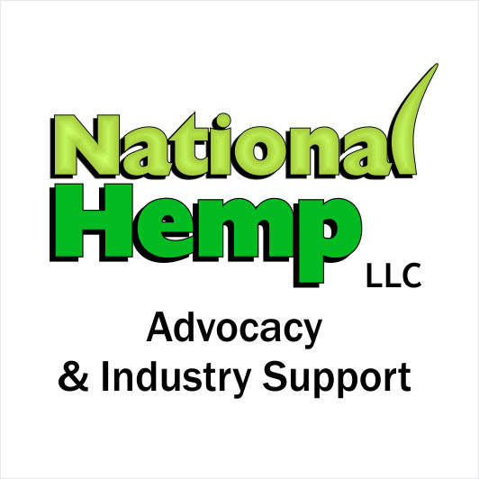 National Hemp