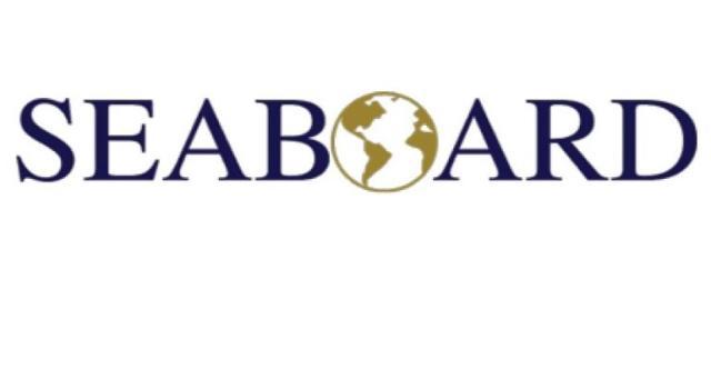 Seaboard Corporation announces passing of CEO Steven Bresky | National Hog  Farmer