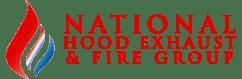 NATIONAL HOOD EXHAUST & FIRE GROUP