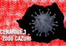 Breaking news: Noi măsuri drastice anunțate de Guvern. Ce va fi interzis în România